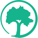 GivingTreePM-Favicon